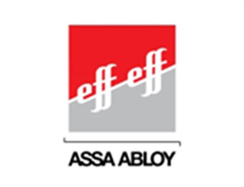 eff-eff ASSA ABLOY