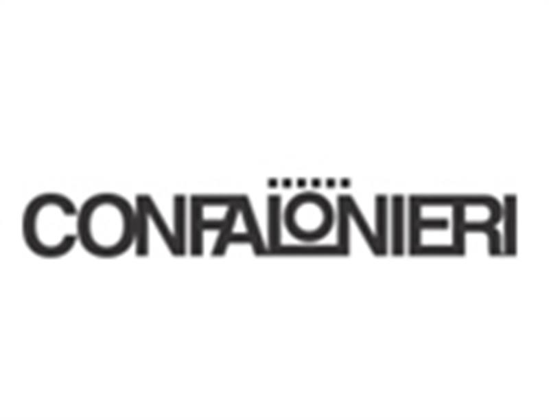 UCG CONFALONIERI