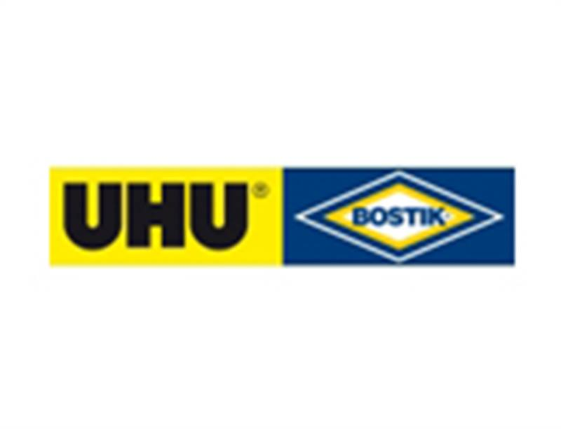UHU-BOSTIK-VINAVIL
