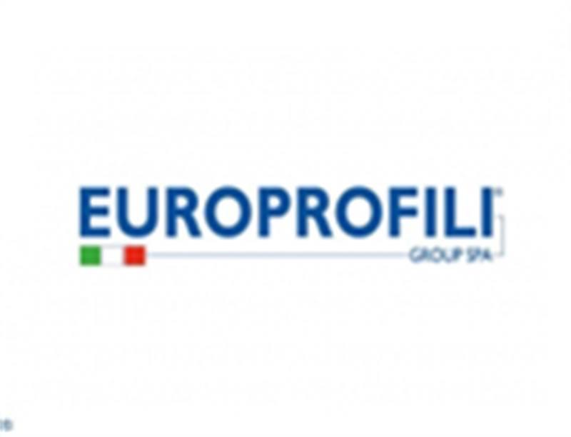 EUROPROFILI