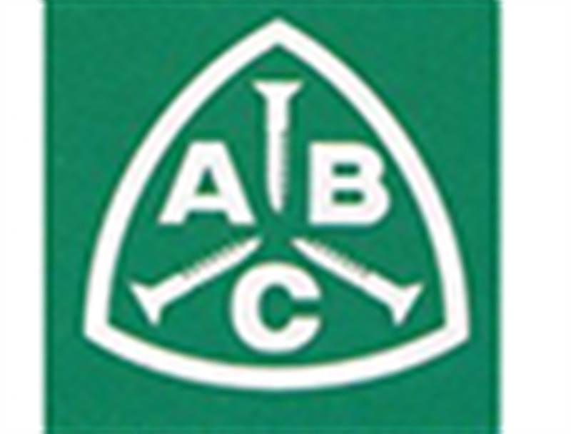 ABC SPAX STECHEL