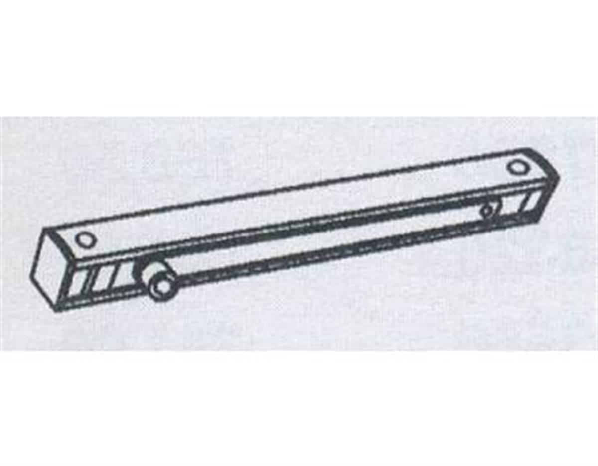 BRACCIO SLITTA X TS3000/5000 S/FERMO BR