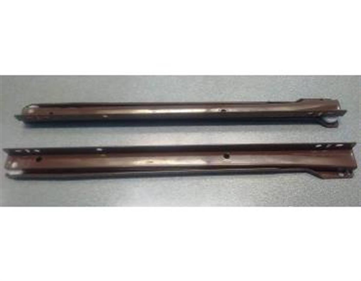 CP.GUIDE 230 E cm 55 MARRONE